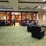 Foto di Fairfield Inn & Suites Parsippany