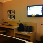 Foto de Clarion Collection Hotel St. Albans
