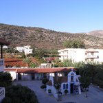 Photo of Aggelo Hotel Stalis