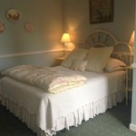 Green Lantern Inn Bed and Breakfast Foto