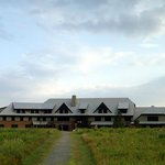 Highland Center Lodge at Crawford Notch의 사진