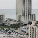 Foto de Miami Beach Intracoastal Apartments by Globe Quarters