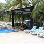 Ocotal Beach Resort Foto