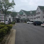 Country Inn & Suites By Carlson, Beckley resmi