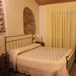 Photo de Residence Antico San Zeno