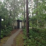 Foto Center Parcs Bispinger Heide