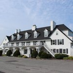 The Lucerne Inn resmi