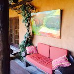 Hacienda Nicholas Bed & Breakfast Innの写真