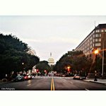 Washington Court Hotel on Capitol Hill Foto