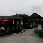 Foto de Kirikayan Boutique Resort