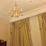 Hotel Savoy Moscow Foto