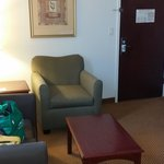 Foto Quality Inn & Suites Downtown