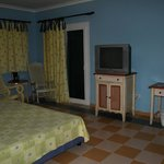 noter chambre = 3912