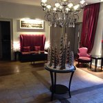 Cour Du Corbeau Hotel- MGallery Collection Foto