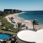 Φωτογραφία: Sheraton Maui Resort & Spa