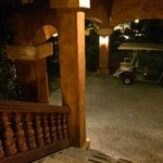 Valle Escondido Resort Golf & Spaの写真