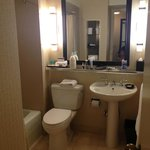 Hyatt Regency Washington on Capitol Hill resmi