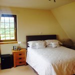 Cuil Lodge Bed & Breakfast Foto