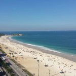 Photo de BEST WESTERN PLUS Sol Ipanema Hotel