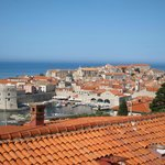 Old Town Dubrovnik Apartments照片