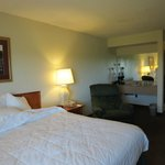 Bilde fra Quality Inn Grand Junction