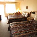 Affordable Inn of Capitol Reef resmi