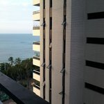Photo de Seara Praia Hotel