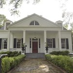 Bilde fra Twins Oaks Bed and Breakfast