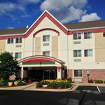 BEST WESTERN PLUS Wausau/Rothschild Hotelの写真