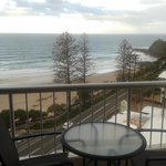 Zdjęcie Coolum Caprice Luxury Holiday Apartments