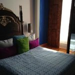 Foto de Lisbon Short Stay Apartments Baixa