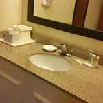 Photo de Quality Inn University
