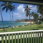 Foto de Castle Kiahuna Plantation & The Beach Bungalows