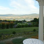 Foto di De Rosa Vineyard Bed and Breakfast