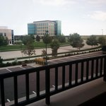 Φωτογραφία: Hampton Inn & Suites Denver/Airport-Gateway Park