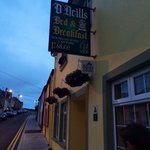 O'Neills Bed and Breakfast의 사진