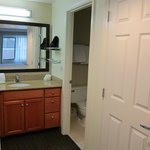 Marriott Residence Inn Seattle North / Lynnwood Everett Foto