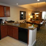 Φωτογραφία: Westin Desert Willow Villas