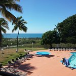 Foto de Holiday Inn Ponce & Tropical Casino