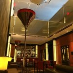 ภาพถ่ายของ The Chatwal, A Luxury Collection Hotel, New York