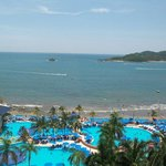 Photo de Azul Ixtapa