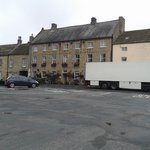 Foto de Kings Head Hotel Masham