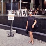 Foto van The Haven Seminyak Hotel & Suites