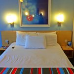 Travelodge Arundel Fontwell Foto