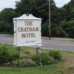 Foto The Chatham Motel