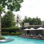 Photo de Veranda Resort and Spa Hua Hin Cha Am