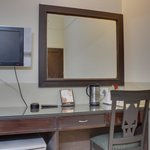 Foto de OYO Rooms Huda City Center