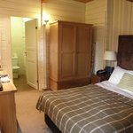 Foto di Chevin Country Park Hotel & Spa