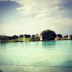 Donnafugata Golf Resort & Spa resmi