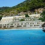 Alanya Daily Trips - Day Tours